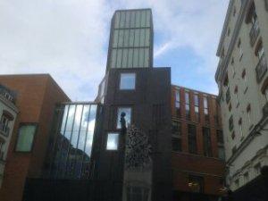 St Anne's Square