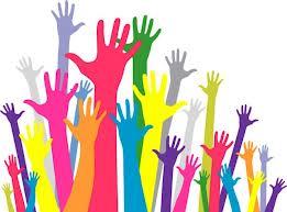 hands amnesty image