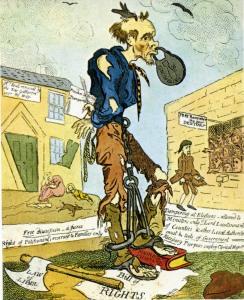 English_Bill_of_Rights_Cartoon